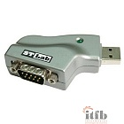 ST-Lab U350 USB to RS-232 COM serial RTL